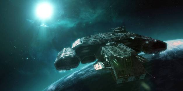 daedalus-stargate-wallpaper-1