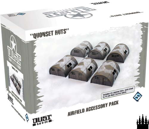 dt-airfield-accessory-pack