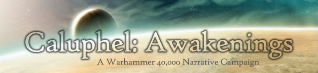caluphel-awakenings-banner