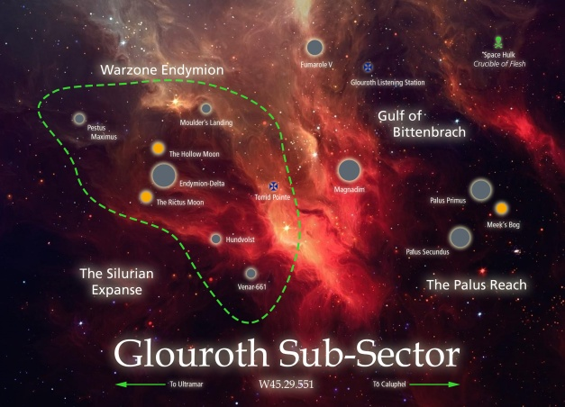 glouroth-sub-sector-final.jpg