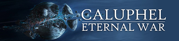 caluphel-eternal-war-banner